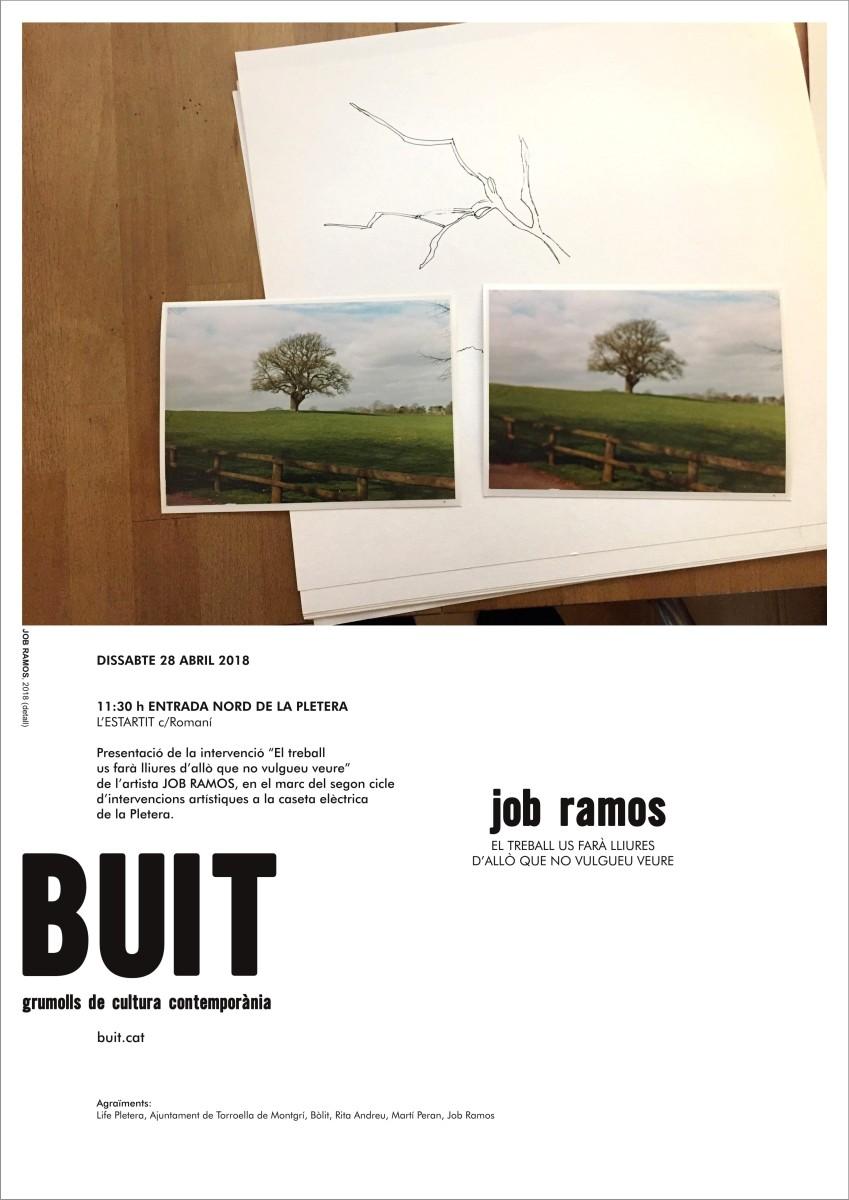 job ramos